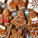 8 Greatest Christmas Cookie Recipes