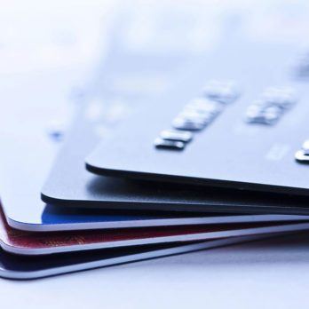 The 10 Commandments of Getting Out of Credit Card Debt