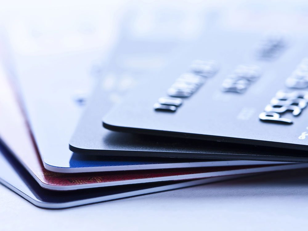 10-commandments-of-getting-out-of-credit-card-debt