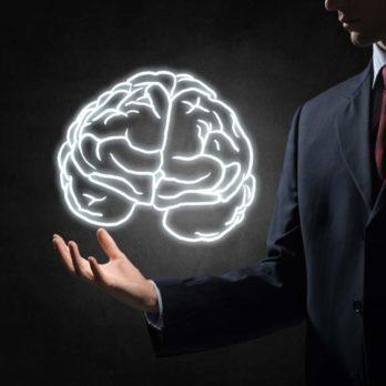 3 Ways to Maximize Your Brain Power