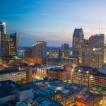 8 Surprising Reasons Why Detroit Rocks