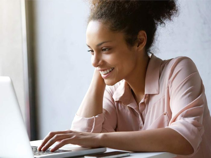 Take advantage of early booking bonuses