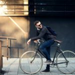 5 Beginner Tips for Bicycle Commuting