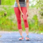 What You Need to Know About Delayed Onset Muscle Soreness (DOMS)