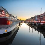 5 Things You Might Not Know About Denmark