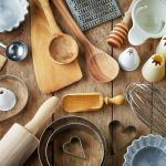Mastering Your Kitchen: A Beginner's Guide