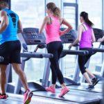 10 Secrets for Choosing a Health Club