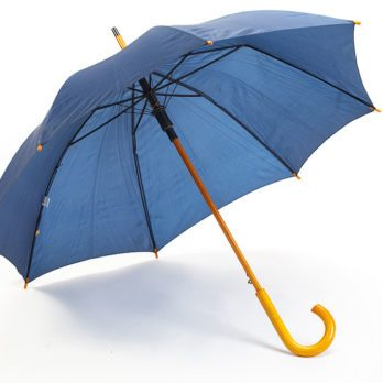 6 Things To Do with a Broken Umbrella