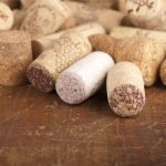 13 Things to Do with Corks