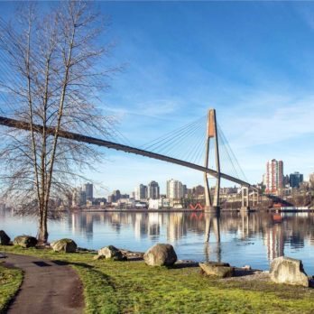 6 Underrated Canadian Cities You Need to Visit