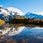 5 Things You Might Not Know About New Zealand