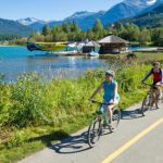 20 Things to Do in Whistler Without Snow
