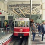 7 Unusual Modes of Transportation from Around the World