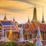 10 Most Amazing Temples in the World