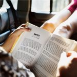 10 Great Road Tripping Reads to Pass the Time