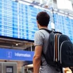 6 Secrets to Successful Last-Minute Travel
