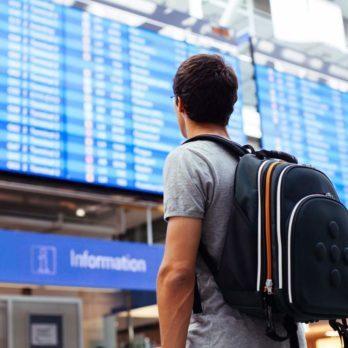 6 Secrets to Successful Last-Minute Travel