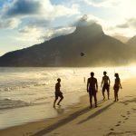 10 Breathtaking Adventures in Rio de Janeiro