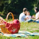 How to Pack Your Picnic Cooler