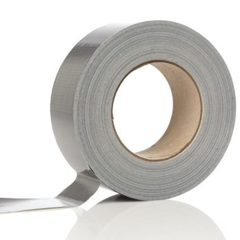 5 Things To Do with Duct Tape