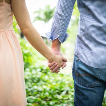 7 Things Marriage Counsellors Don't Want You to Know