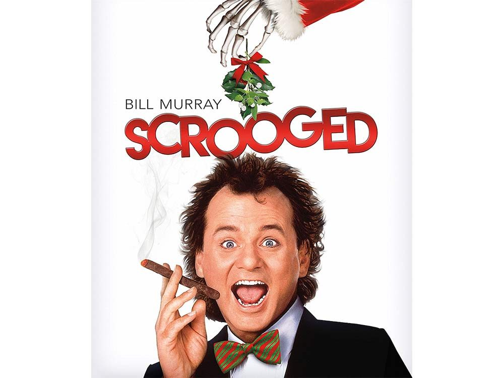 13 Greatest Christmas Movies for the Entire FamilyThe 13 Best Christmas Movies of All Time - 웹