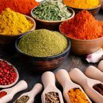 12 Things to Do with Spices