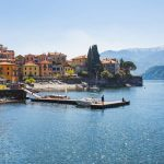 Italy's 9 Most Beautiful Small Towns and Lakes