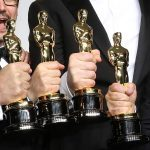 7 Biggest Oscar Snubs of All Time