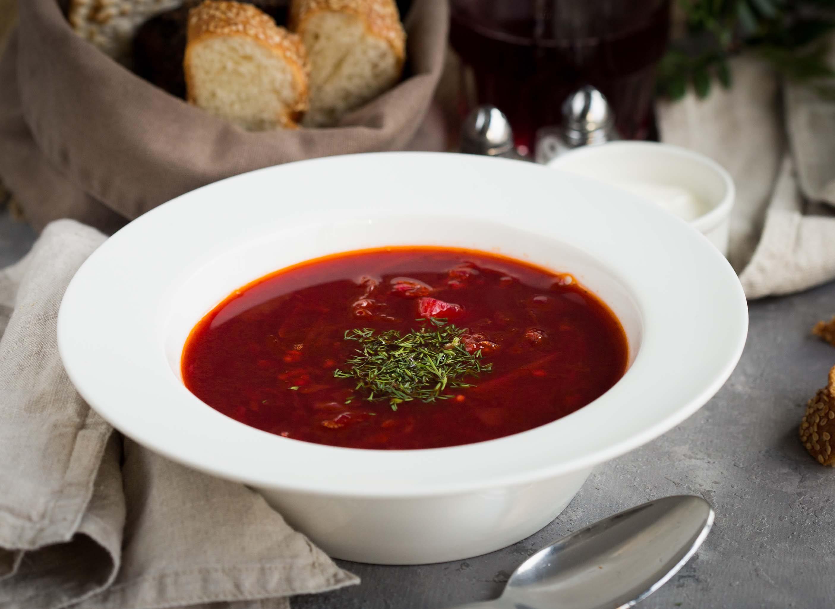 russian-cabbage-borscht