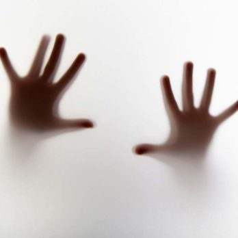 Waking Nightmares: One Woman's Battle with Sleep Hallucinations
