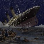 10 Things You Didn't Know About the Titanic