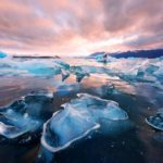 10 Best Things to Do in Iceland