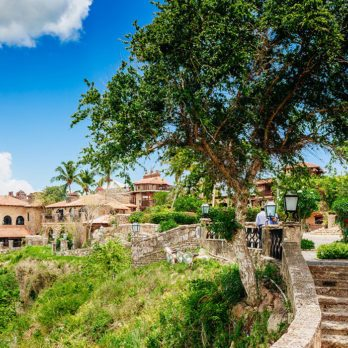 9 Amazing Things to Do in the Dominican Republic