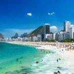 10 Beautiful Reasons to Visit Rio de Janeiro