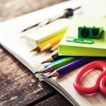 8 Ways to Save on Back-to-School Shopping