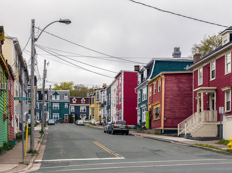 Saskatoon, Regina among fastest-growing, youngest cities