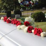 17 Surprising Things a Funeral Director Won't Tell You