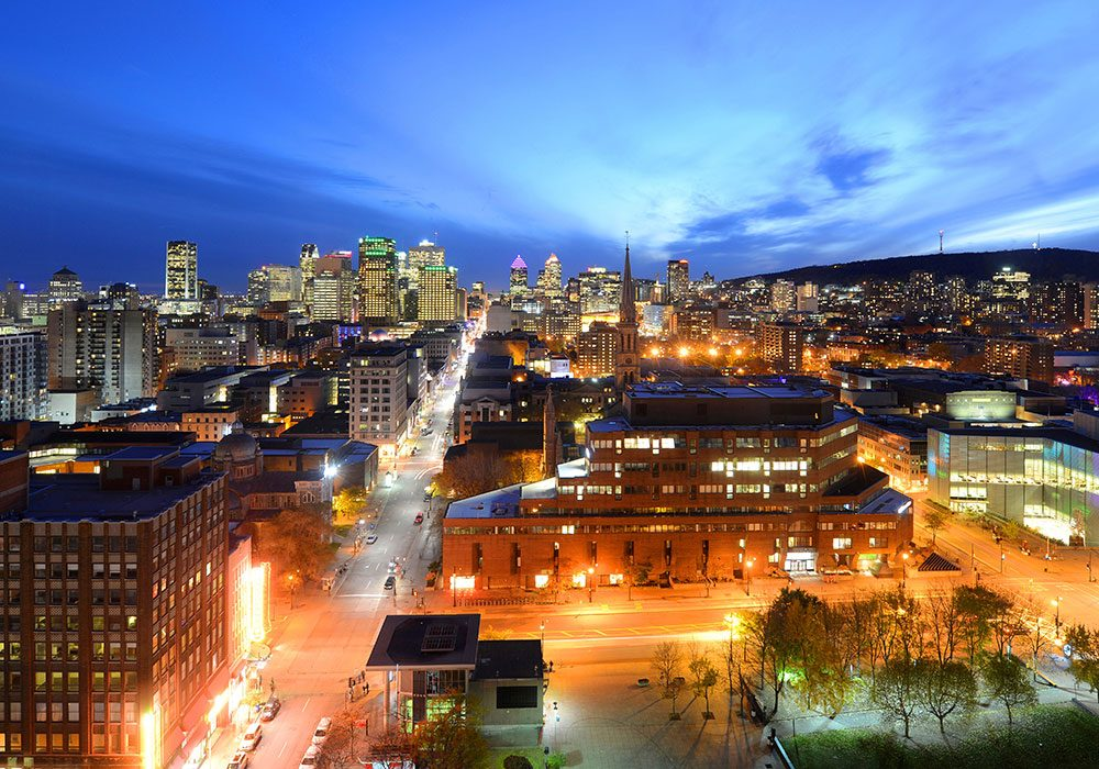 montreal-famous-movies-made-in-canada
