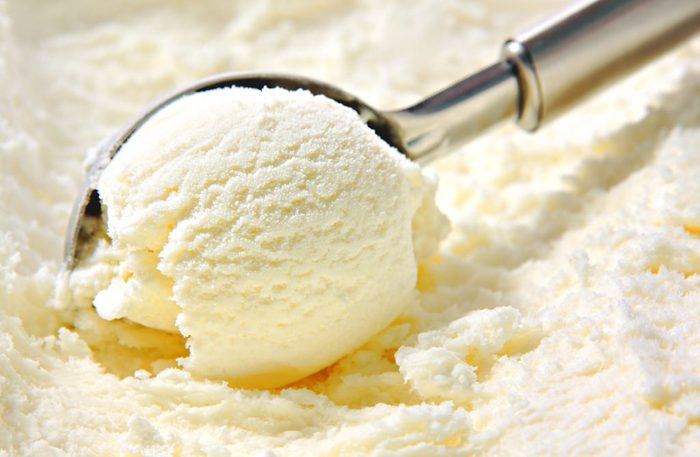 thanksgiving-everyday-objects-ice-cream-spoon