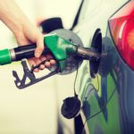 6 Tricks To Save On Gas