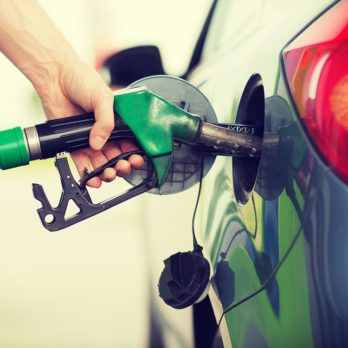 6 Thrifty Tricks To Save On Gas