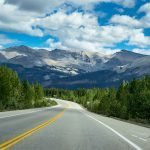 12 Must-Have Items for Your Next Canadian Road Trip