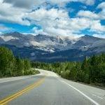 12 Road Trip Essentials For Your Next Cross-Canada Trek