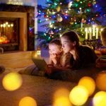 10 Greatest Christmas Movies of All Time