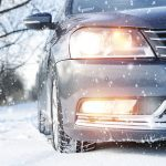5 Effective Ways to De-Ice Your Driveway