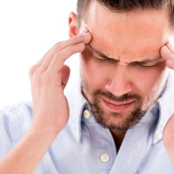 Home Remedies for Headaches that Actually Work