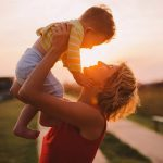 13 Things You Didn't Know About Mother's Day