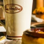 6 Ways That a Visit to Tim Hortons Has Changed
