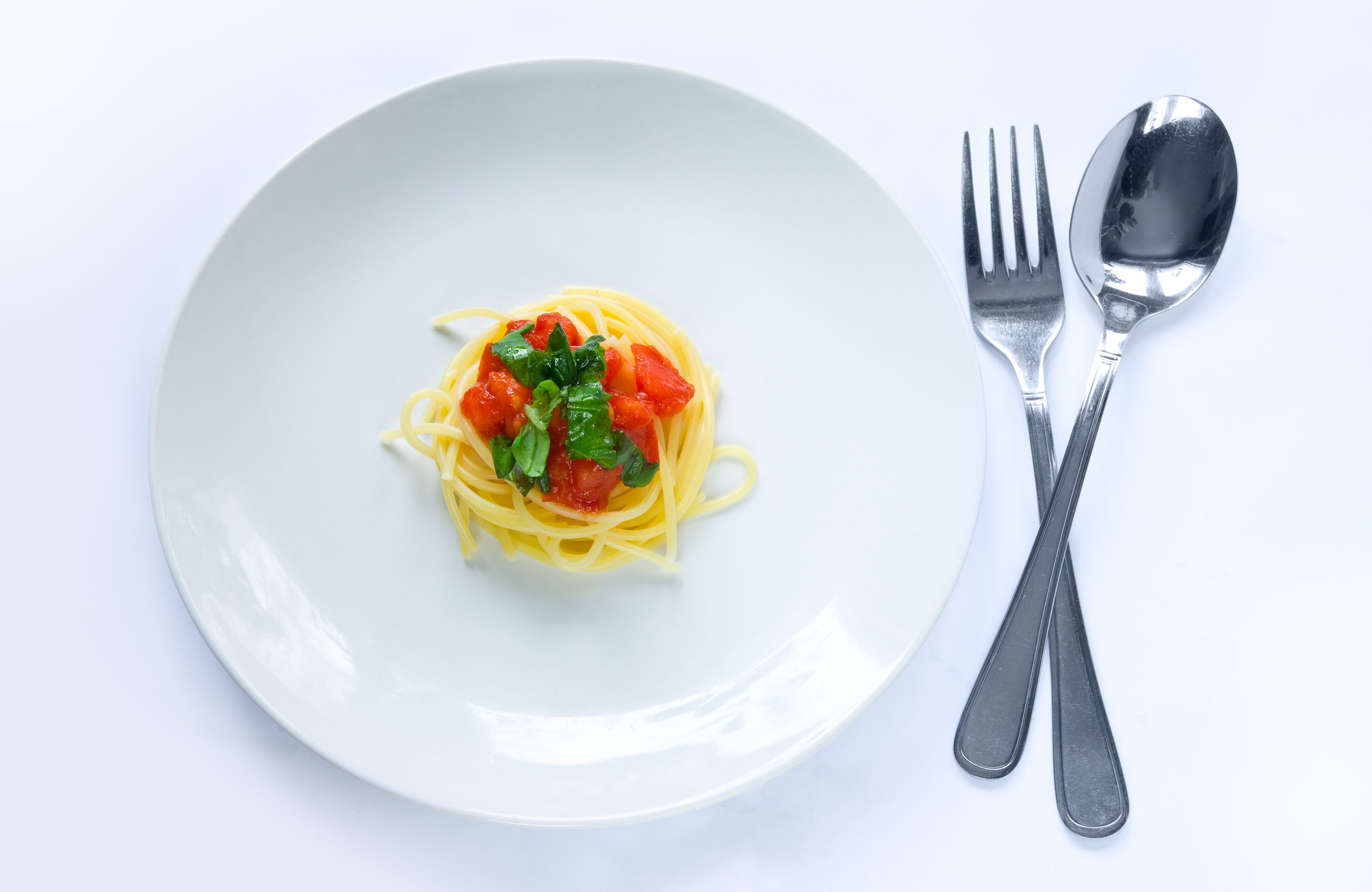 eating-habits-small-portions